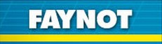 Marque : FAYNOT