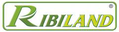 Marque : RIBILAND