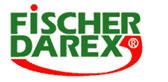 Marque : FISCHER DAREX