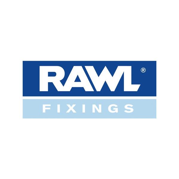 Marque : RAWLEX