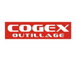 Marque : COGEX