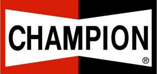 Marque : CHAMPION