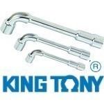 Marque : KING TONY