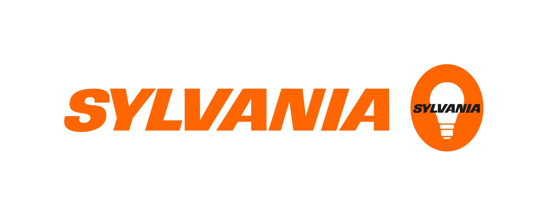 Marque : SYLVANIA