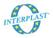 Marque : INTERPLAST