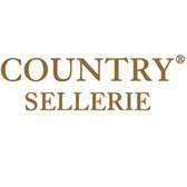 Marque : COUNTRY SELLERIE