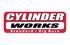 Marque : CYLINDER WORKS