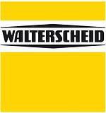 Marque : WALTERSCHEID