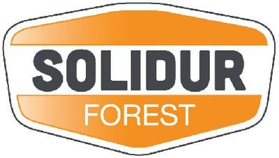 Marque : SOLIDUR-WORKS