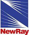 Marque : NEW RAY