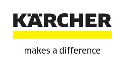 Marque : KARCHER