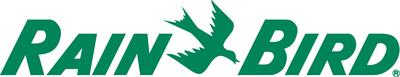 Marque : Rain Bird