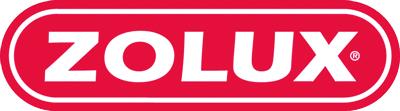 Marque : Zolux