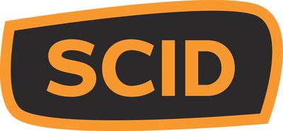 Marque : SCID