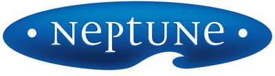 Marque : Neptune