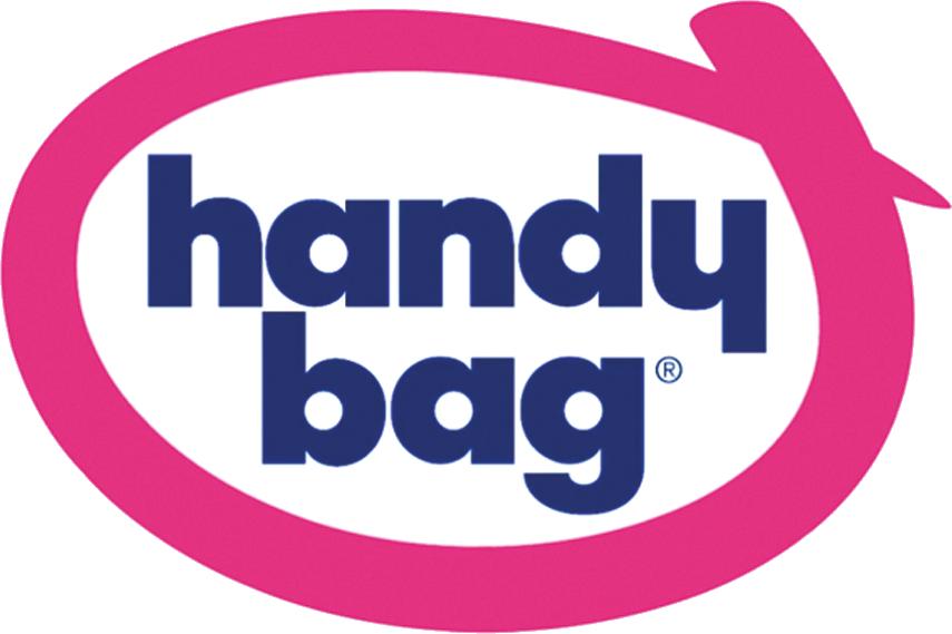 Marque : Handy bag
