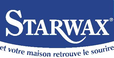 Marque : Starwax