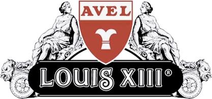 Marque : Avel Louis XIII