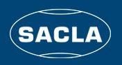 Marque : SACLA