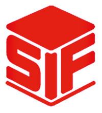 Marque : SIF