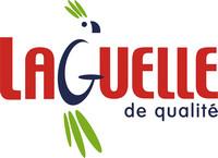 Marque : Laguelle