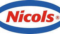 Marque : Nicols