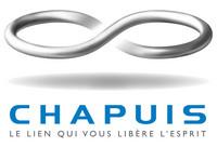 Marque : Chapuis