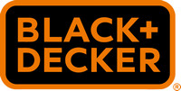Marque : Black & Decker