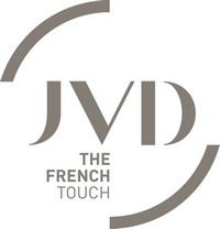 Marque : JVD