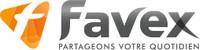 Marque : Favex