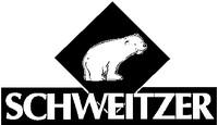Marque : Schweitzer
