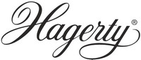 Marque : Hagerty