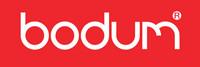 Marque : Bodum