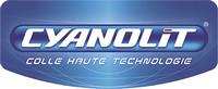 Marque : Cyanolite