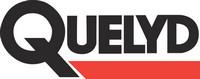 Marque : Quelyd
