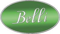 Marque : Bellijardin