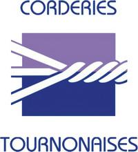 Marque : Corderies Tournonaises
