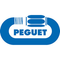 Marque : Peguet