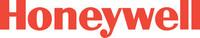 Marque : Honeywell