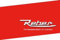 Marque : Reber