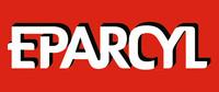 Marque : Eparcyl