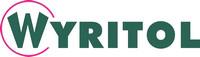 Marque : Wyritol