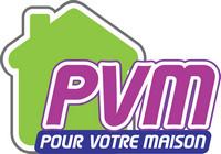 Marque : PVM