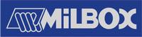 Marque : Milbox