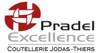 Marque : Pradel Excellence