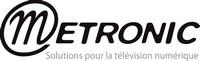 Marque : Metronic