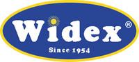 Marque : Widex