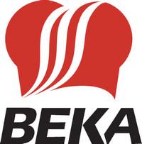 Marque : Beka