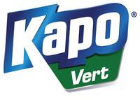 Marque : Kapo Vert