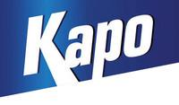Marque : Kapo